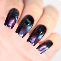 Masura, Лак для ногтей «Северное сияние»