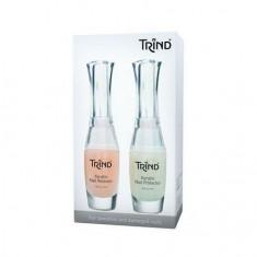 Trind, Набор Keratin Nail Treatment
