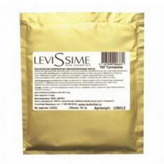 Жемчужная омолаживающая маска, 30 г (LeviSsime)