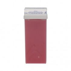 Beauty Image, Воск в кассете Roll-On, красный, 110 мл