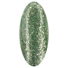 IRISK PROFESSIONAL 22 гель-лак для ногтей / Platinum 10 г