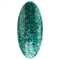 IRISK PROFESSIONAL 44 гель-лак для ногтей / Glossy Platinum 5 мл
