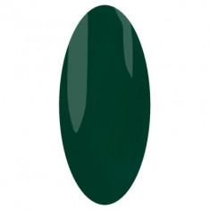 IRISK PROFESSIONAL 129 гель-лак для ногтей, весы / Zodiak 10 г