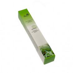 Klio Professional, Масло-ручка для кутикулы «Арбуз», 5 мл