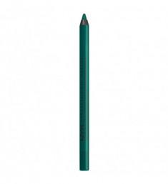 NYX PROFESSIONAL MAKEUP Карандаш для губ Slide On Lip Pencil - Revolution 22