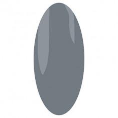 IRISK PROFESSIONAL 189 гель-лак для ногтей / Elite Line 10 мл