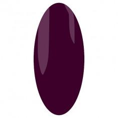 IRISK PROFESSIONAL 216 гель-лак для ногтей / Elite Line 10 мл