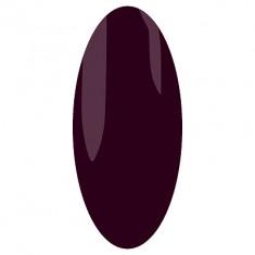 IRISK PROFESSIONAL 217 гель-лак для ногтей / Elite Line 10 мл