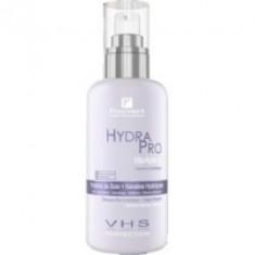 Fauvert Professionnel VHSP Vita Hydro 4 - Кондиционер для волос увлажняющий, 1000 мл
