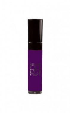 Помада суперстойкая жидкая Make-Up Atelier Paris RW17 фиолетовый 7,5 мл