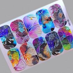 AnnaTkacheva,3D-слайдер№340 «Цветы. Цветочки» Anna Tkacheva