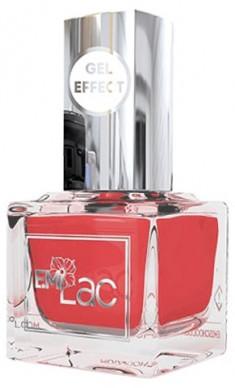 E.MI 099 лак ультрастойкий для ногтей, Клубничная гуава / Gel Effect 9 мл