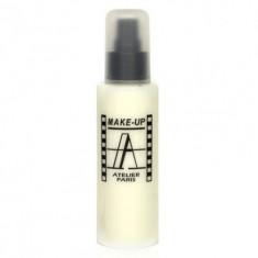 База для комбинированной и жирной кожи Make-Up Atelier Paris BASEOG 100 мл
