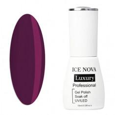 Ice Nova, Гель-лак Luxury №151