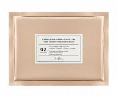 Маска тканевая тонизирующая Dr. Althea Pro Lab Premium Essential Skin Conditioner Silk Mask 5 шт