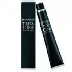 La Biosthetique Tint and Tone Advanced - Краска для волос, тон 99.0 очень светлый блондин интенсивный, 90 мл