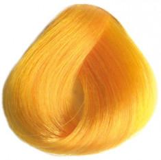 SELECTIVE PROFESSIONAL 0.3 краска для волос, желтый корректор / Reverso Hair Color 100 мл