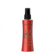 Selective Professional, Маска-спрей для окрашенных волос All in One, 150 мл