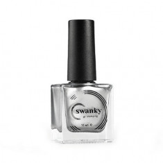Swanky Stamping, Лак для стемпинга №004