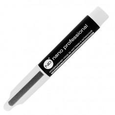 Nano professional, кондиционер-уход за ногтями и кутикулой, 4 мл