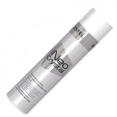 Estel ineo-crystal шампунь-уход для ламинированных волос 250мл Estel Professional