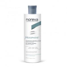 Шампунь себорегулирующий Noreva Hexaphane 250 мл