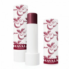 Mavala, Бальзам для губ Berry
