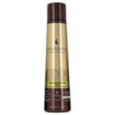 Macadamia Nourishing Moisture Shampoo - Шампунь питательный для всех типов волос, 100 мл. MACADAMIA Natural Oil