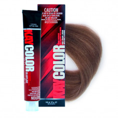 KAYPRO 8.003 краска для волос, натуральный светлый блондин Bahia / KAY COLOR 100 мл