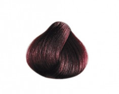 KAYPRO 7.5 краска для волос, русый махагон / KAY COLOR 100 мл