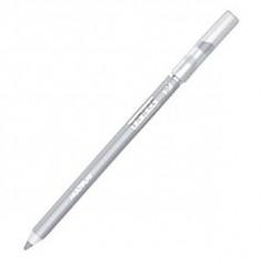 PUPA карандаш для глаз MULTIPLAY №12