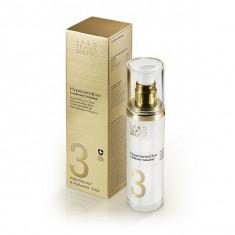 Labo Трансдермик 3 Hypersensitive крем деликатный для чувствительной кожи 50мл