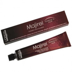 Лореаль Majirel 6. крем-краска 50мл LOREAL PROFESSIONNEL
