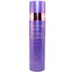 Estel Prima Blonde Шампунь серебристый для холодных оттенков блонд 250 мл
