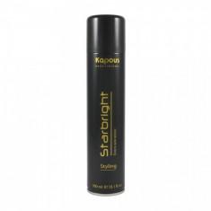 Kapous Professional Styling Starbright Блеск для волос  300 мл