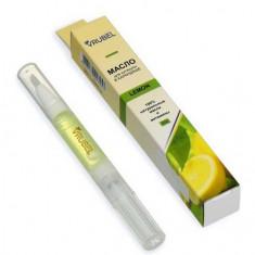 БиоБьюти, Масло для кутикулы «Лимон», 2 мл Биобьюти